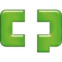 Computer Paramedic logo square